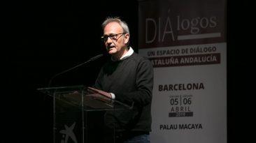 Catalan conflict